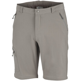 Columbia Triple Canyon Convertible Pant long Men tusk